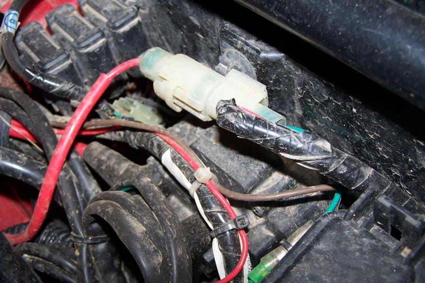 Winch Contactor Location?-100_3199.jpg