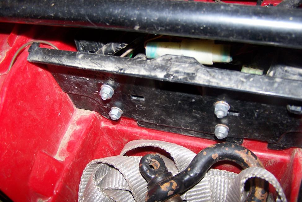 Winch Contactor Location?-100_3200.jpg