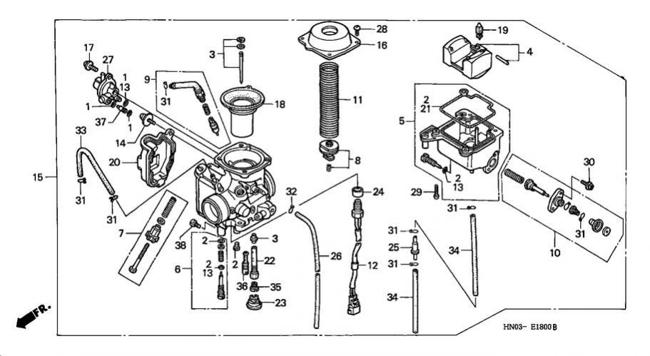 Honda Foreman Rubicon Wiring Diagram on polaris magnum wiring diagram, yamaha raptor 660 wiring diagram, yamaha kodiak wiring diagram, polaris rzr wiring diagram, yamaha blaster wiring diagram, polaris scrambler wiring diagram, suzuki vinson wiring diagram, yamaha big bear wiring diagram, polaris ranger wiring diagram, yamaha rhino wiring diagram, kawasaki bayou wiring diagram, yamaha grizzly wiring diagram, arctic cat wiring diagram, polaris sportsman wiring diagram, suzuki king quad wiring diagram, honda helix wiring diagram, suzuki eiger wiring diagram, honda big red wiring diagram, kawasaki brute force wiring diagram, honda rincon wiring diagram,