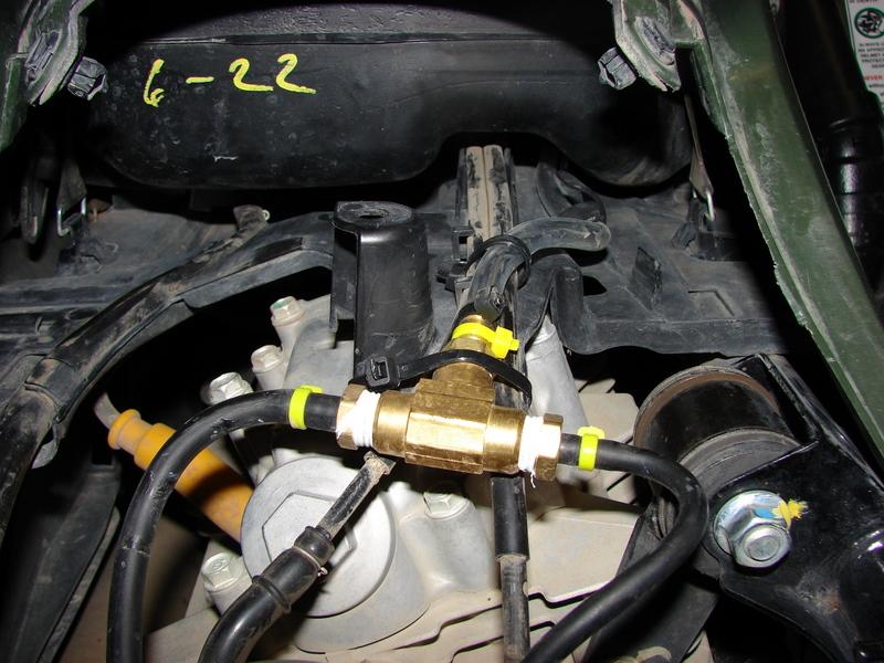 D Vent Line Snorkle Routing Pod Dsc on Kawasaki Prairie 300 Carburetor Diagram