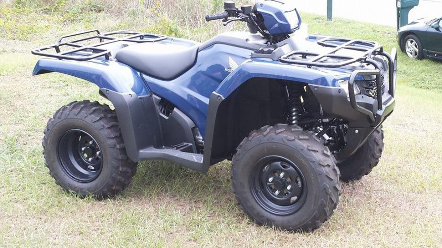 Maxresdefault further S L as well D New North Port Fl Foreman Foreman further S L likewise S L. on 95 yamaha big bear 350