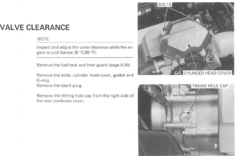 Valve adjustment procedures TRX 450 all-foreman_400___450___es_all_yrs_1.jpg