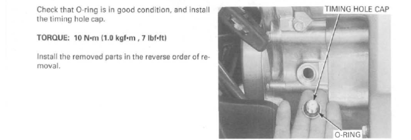 Valve adjustment procedures TRX 450 all-foreman_400___450___es_all_yrs_3.jpg