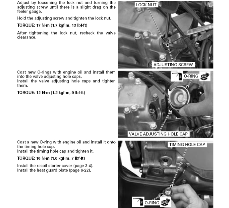 2007 Honda 400ex Carburetor Diagram - Data Wiring Diagrams •