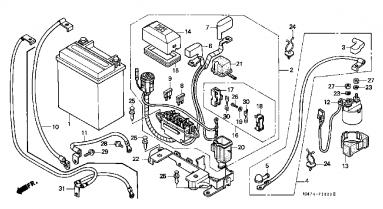 Honda Rincon Fuse Box - Wiring Diagram 500 on honda foreman crankshaft, honda foreman blowing fuses, polaris magnum wiring diagram, honda foreman carburetor, kawasaki wiring diagram, honda foreman fuel tank, honda foreman maintenance, honda foreman wire harness, honda foreman battery, honda trx450r wiring-diagram, honda foreman charging system, mini truck wiring diagram, honda foreman plug, honda foreman radio, honda foreman speedometer, honda fourtrax wiring, honda foreman 400 wiring, cub cadet volunteer wiring diagram, yamaha wolverine wiring diagram, honda foreman forum,