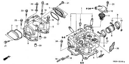 spark plug location-hn24e0100a.jpg