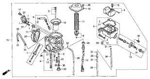 01 foreman 450 fuel issue | Honda Foreman ForumsHonda Foreman Forums