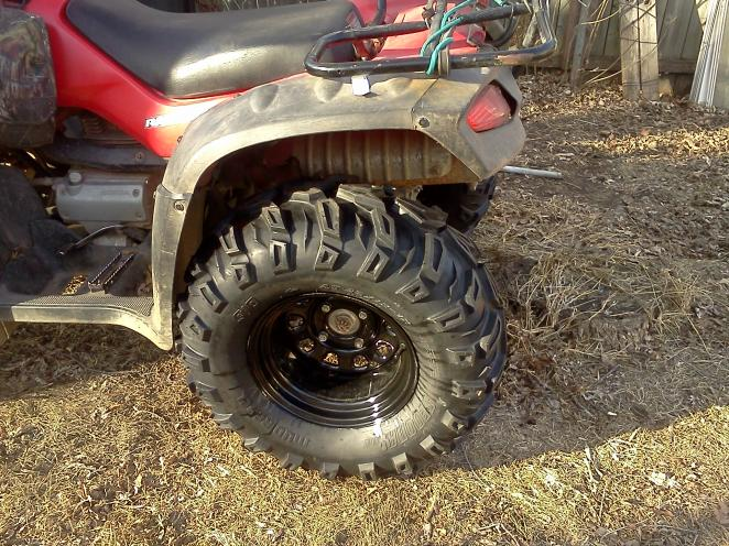 Tire Upgrade for my 2x4 Rancher 350-img_20120314_171931.jpg