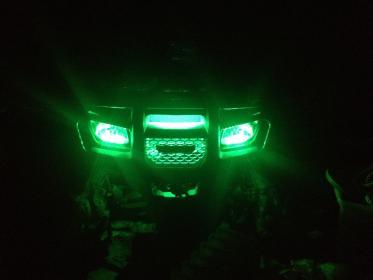 Igod W as well D Led Light Bar Help Img besides Zpse Ba Cd besides F C B B E Be A in addition . on 2013 honda foreman 500 led light bar