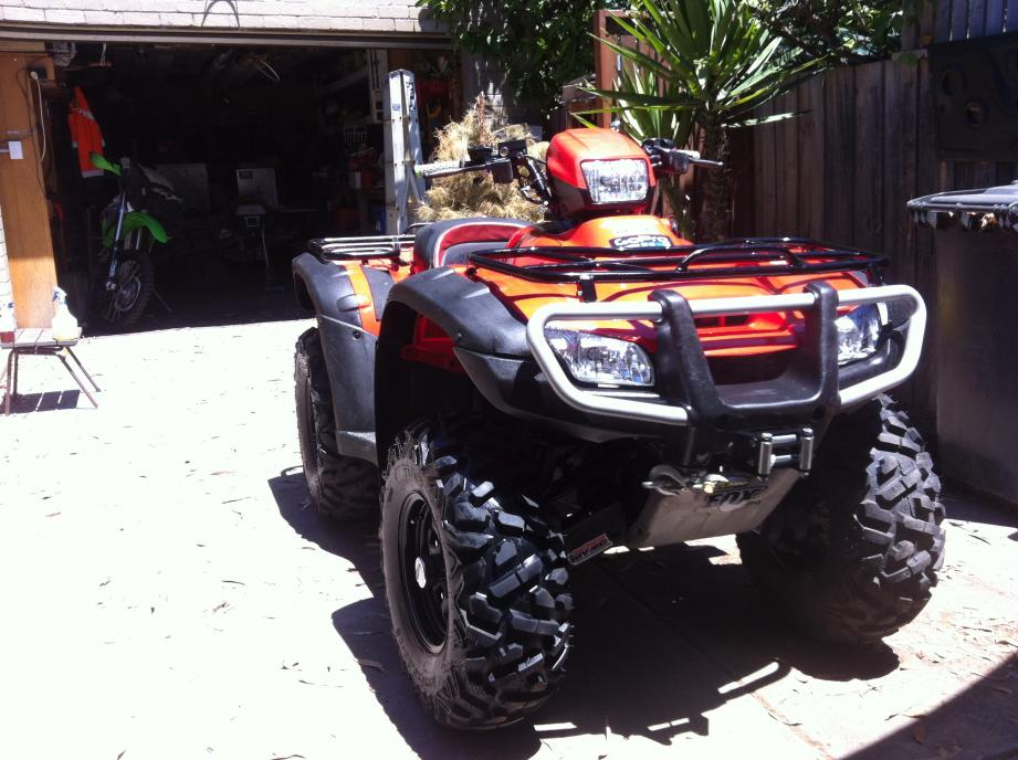 EVERYONE: post your atvs here!!-photo-8.jpg