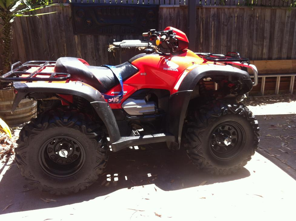 EVERYONE: post your atvs here!!-photo-9.jpg