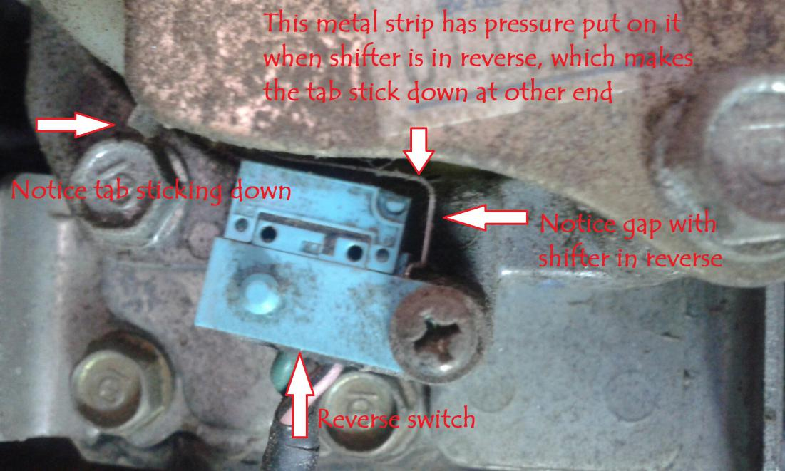 27794d1428025318 no reverse reverse switch 2 2006 honda rancher wiring diagram reverse gandul 45 77 79 119  at bakdesigns.co