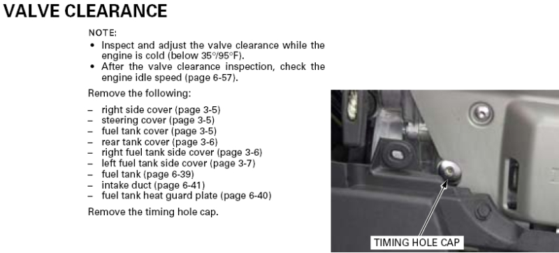 Valve adjustment procedures Rincon all-rincon_650___680_all_yrs1.jpg