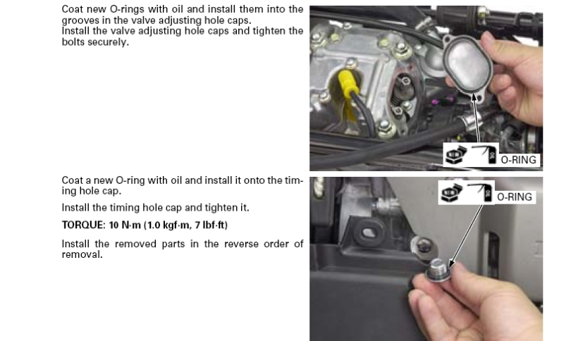 3842d1249526070 valve adjustment procedures rincon all rincon_650___680_all_yrs3 valve adjustment procedures rincon all honda foreman forums 2005 honda rincon 650 wiring diagram at bayanpartner.co