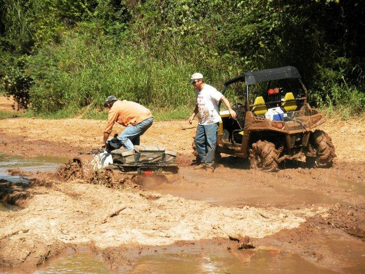 Honda Foreman Forums Rubicon Rincon Rancher And Recon Forum Mudcritter S Album Playing At